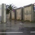 10-01-09 pioggia